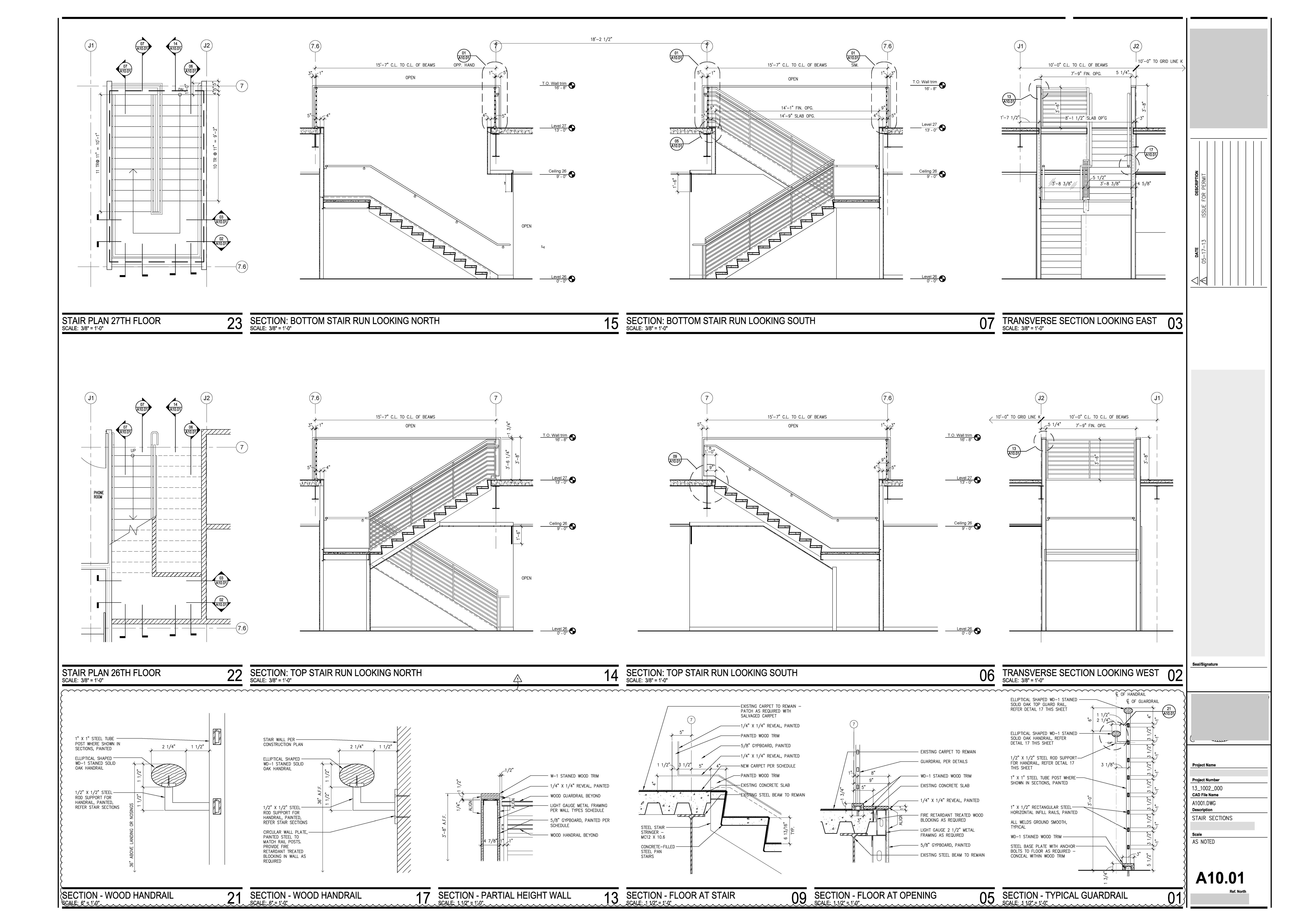 The Power Of The Sheet Layout Grid In Autocad Best Cad Tips