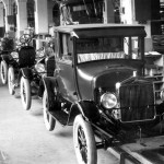 Ford_model_t+assembly_line
