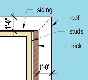 Ceiling Plan 2
